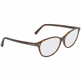 Tom Ford FT5421-52-53 FT5421 Ladies  Eyeglasses