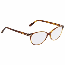 Tom Ford FT5421-53-53 FT5421 Ladies  Eyeglasses