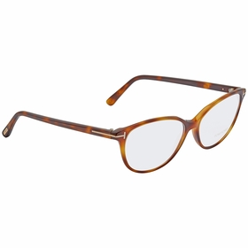 Tom Ford FT5421-53-55 FT5421 Ladies  Eyeglasses