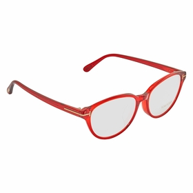 Tom Ford FT5422-F-66-53  Ladies  Eyeglasses