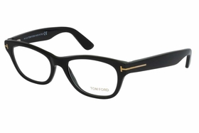 Tom Ford FT5425 001 53    Eyeglasses