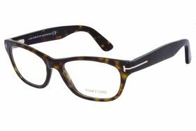 Tom Ford FT5425 052 53    Eyeglasses