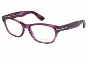 Tom Ford FT5425 081 53 FT5425   Eyeglasses