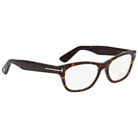 Tom Ford FT5425-52 FT5425 Ladies  Eyeglasses