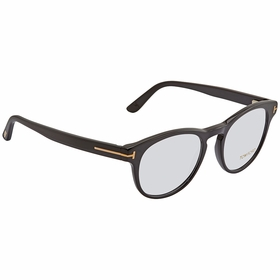 Tom Ford FT5426-01-49 FT5426 Unisex  Eyeglasses