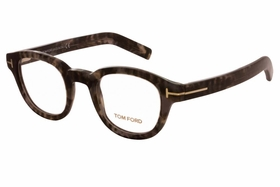 Tom Ford FT5429 55A 45    Eyeglasses