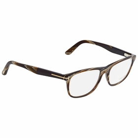 Tom Ford FT5430-062-56 FT5430 Mens  Eyeglasses