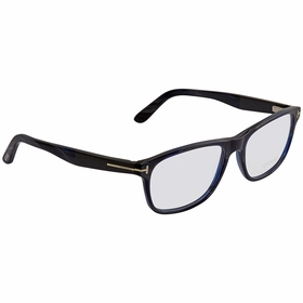 Tom Ford FT5430-064-56 FT5430 Unisex  Eyeglasses