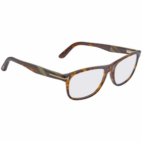 Tom Ford FT5430-52-56 FT5430 Mens  Eyeglasses