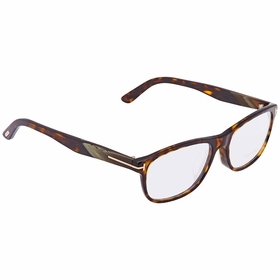 Tom Ford FT5430F-52-56 FT5430F Ladies  Eyeglasses