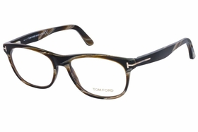 Tom Ford FT5431 062 53    Eyeglasses