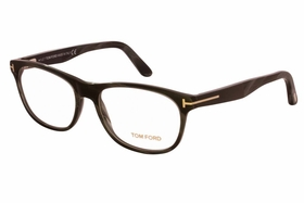 Tom Ford FT5431 064 53 FT5431   Eyeglasses