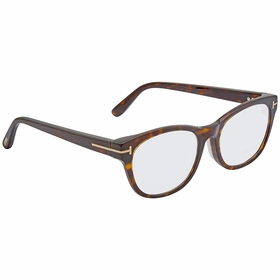 Tom Ford FT5433-52-53 FT5433 Ladies  Eyeglasses