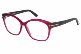 Tom Ford FT5435 075 57 FT5435   Eyeglasses