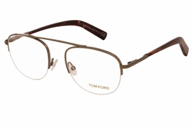 Tom Ford FT5450 012 51 FT5450   Eyeglasses
