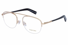 Tom Ford FT5450 028 51    Eyeglasses