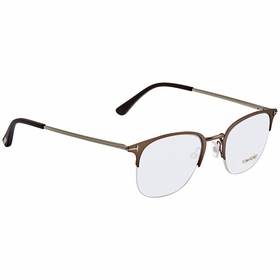 Tom Ford FT5452-13-51 FT5452 Unisex  Eyeglasses