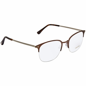 Tom Ford FT5452-49-54 FT5452 Unisex  Eyeglasses