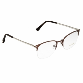 Tom Ford FT545204952  Mens  Eyeglasses