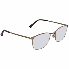 Tom Ford FT5453-29-54  Unisex  Eyeglasses
