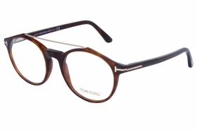 Tom Ford FT5455 052 50    Eyeglasses