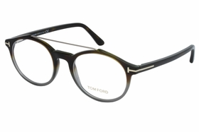 Tom Ford FT5455 055 50 FT5455   Eyeglasses
