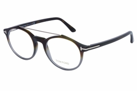 Tom Ford FT5455 056 50 FT5455   Eyeglasses