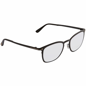 Tom Ford FT5464-001-51 FT5464 Unisex  Eyeglasses