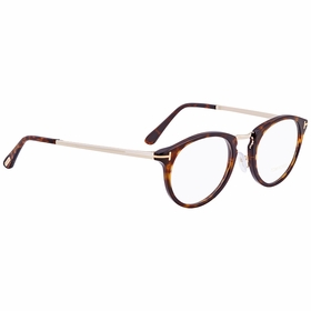 Tom Ford FT5467-52-50 FT5467 Unisex  Eyeglasses