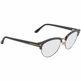 Tom Ford FT5471-01-53 FT5471 Ladies  Eyeglasses