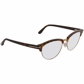 Tom Ford FT5471-052-53 FT5471 Ladies  Eyeglasses
