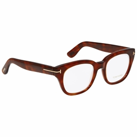 Tom Ford FT5473-53-49 FT5473 Ladies  Eyeglasses