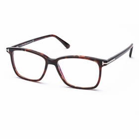 Tom Ford FT5478B-54-55  Mens  Eyeglasses