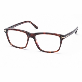 Tom Ford FT5479B-54-54    Eyeglasses
