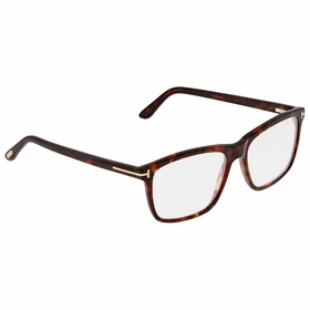 Tom Ford FT5479B-54-56    Eyeglasses