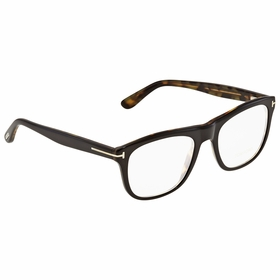 Tom Ford FT5480-005-54    Eyeglasses