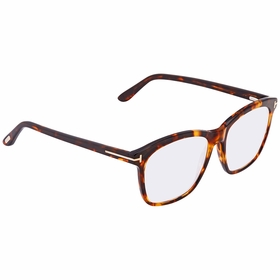 Tom Ford FT5481B-052-52 FT5481B Ladies  Eyeglasses