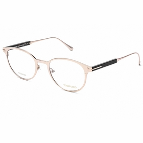 Tom Ford FT548202850  Ladies  Eyeglasses