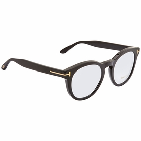 Tom Ford FT5489-01-50 FT5489 Ladies  Eyeglasses