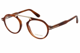 Tom Ford FT5494 053 47    Eyeglasses