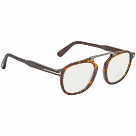 Tom Ford FT5495-52-48 FT5495 Mens  Eyeglasses