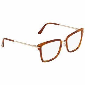 Tom Ford FT5507-053-53    Eyeglasses