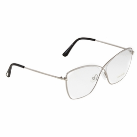 Tom Ford FT5518 14 57  Ladies  Eyeglasses