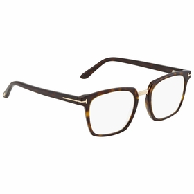 Tom Ford FT5523-B 052 50  Mens  Eyeglasses