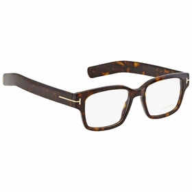 Tom Ford FT5527 052 50  Mens  Eyeglasses