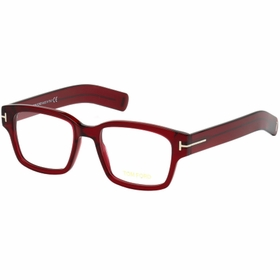 Tom Ford FT5527 066 50  Mens  Eyeglasses