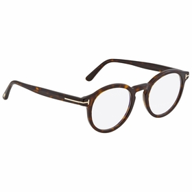 Tom Ford FT5529-B05250  Unisex  Eyeglasses