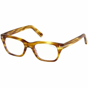 Tom Ford FT5536-B4551  Mens  Eyeglasses