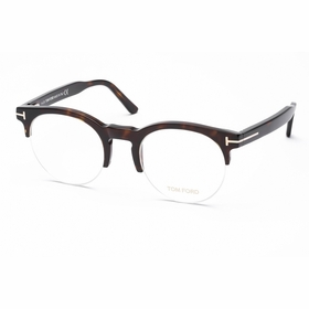 Tom Ford FT5539-52-50    Eyeglasses