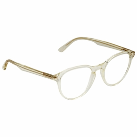 Tom Ford FT5556-B03951  Ladies  Eyeglasses